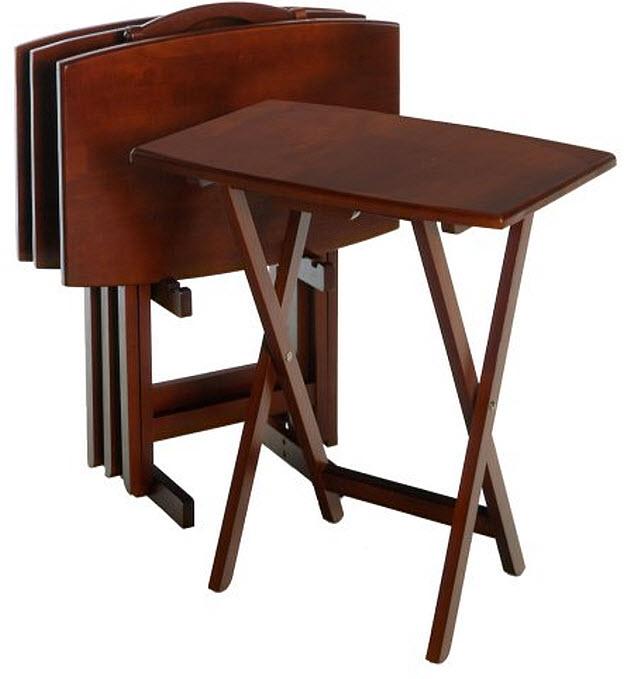 folding-tv-tray-tables