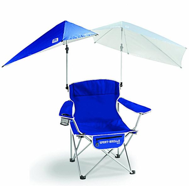 folding-umbrella-chairs