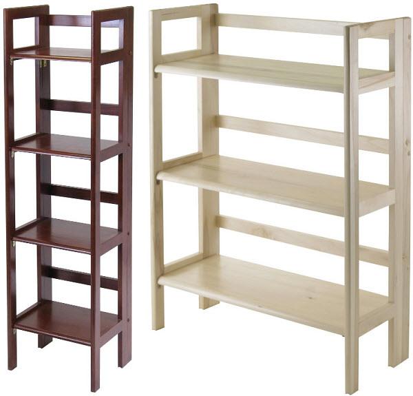 folding-wooden-shelves