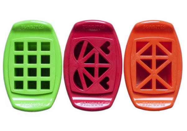 food-shapers-for-kids