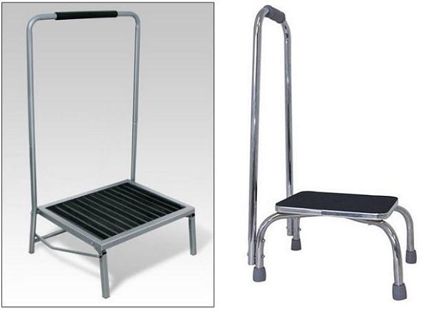 foot-stool-for-seniors