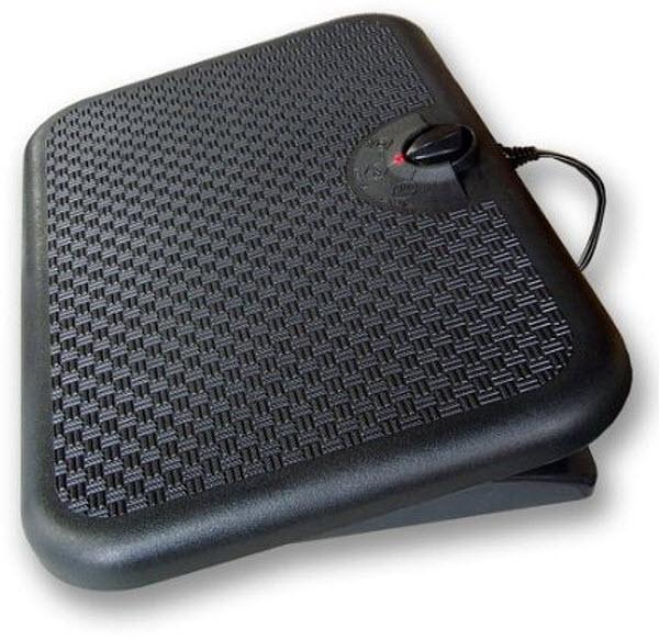 foot-warming-pad