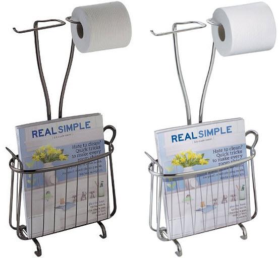 free-standing-toilet-paper-holder