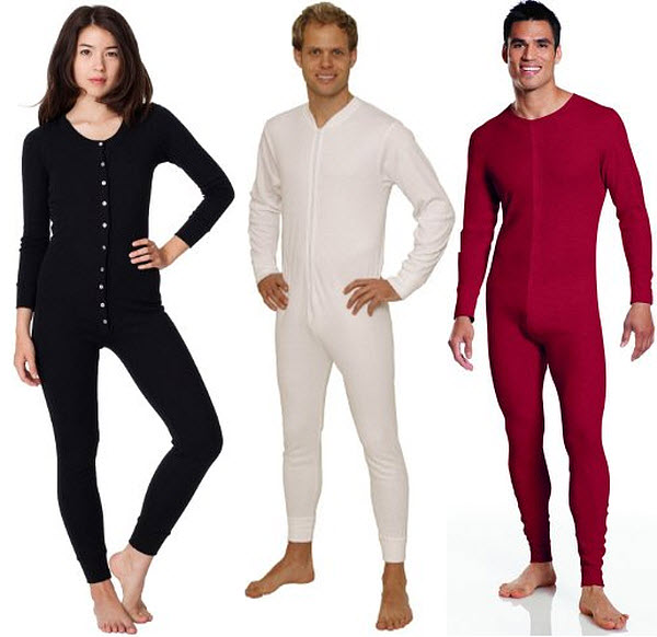 full-body-underwear