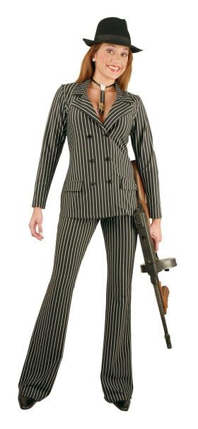 gangster-halloween-costumes-for-women-2