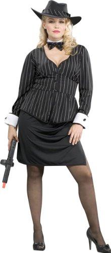 gangster-halloween-costumes-for-women-3