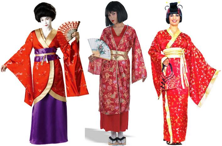 geisha-halloween-costumes