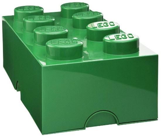 Giant-Lego-storage-box