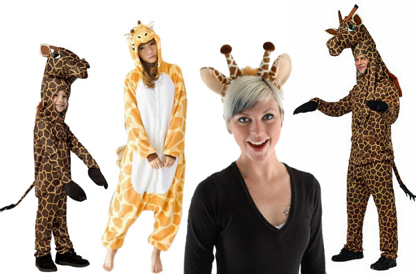 giraffe-halloween-costumes-for-kids-and-adults