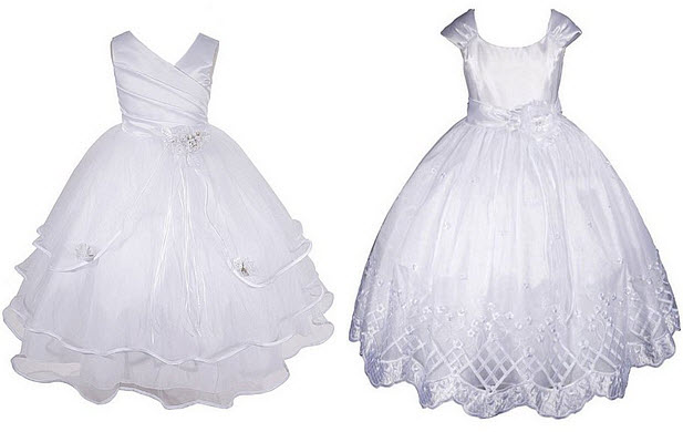 girls-dresses-for-special-occasions