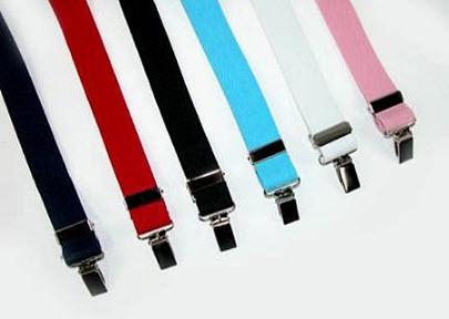 girls-suspenders