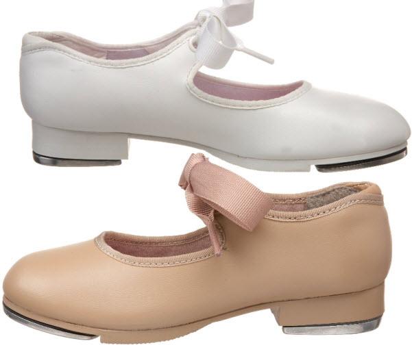 girls-tap-dance-shoes