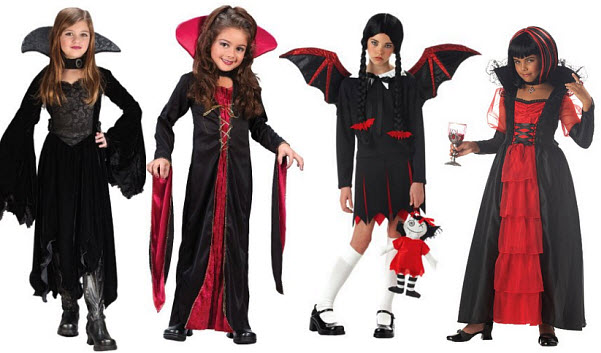 girls-vampire-halloween-costumes