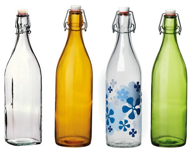 glass-bottles-with-clamp-stoppers
