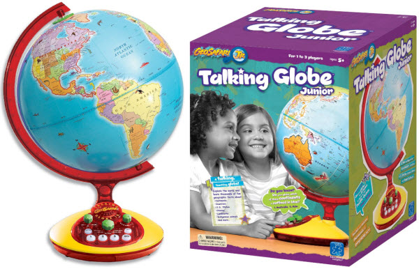 globe-of-the-world-for-kids