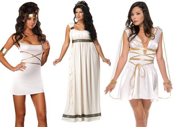 goddess-costumes-for-women