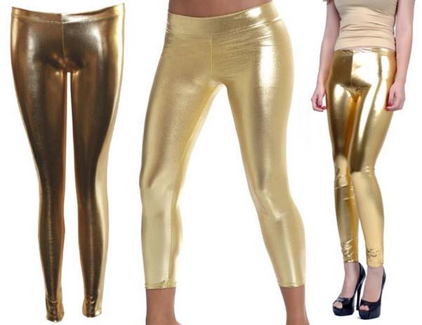 gold-lame-pants