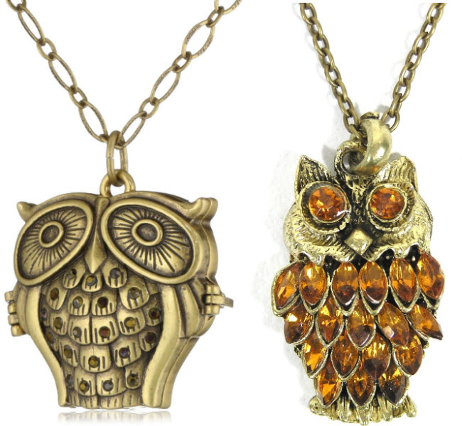 gold-owl-necklace