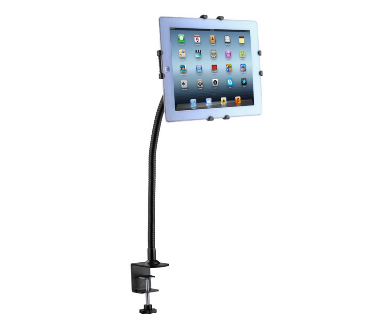gooseneck-tablet-holder