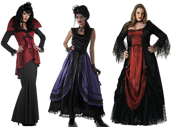 gothic-halloween-costumes-for-women
