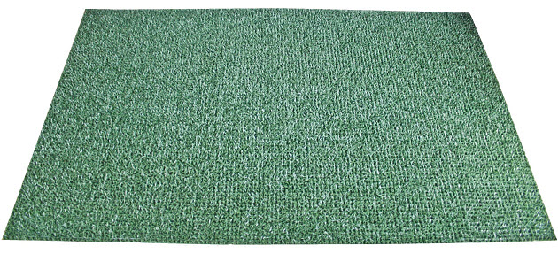 Grass-doormat