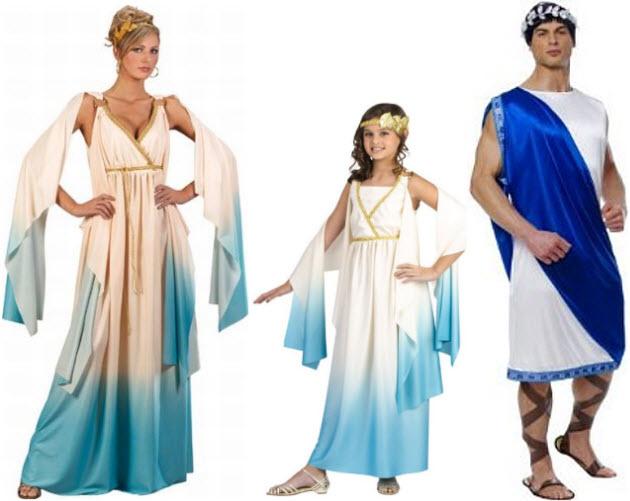 greece-costumes