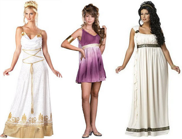 greek-goddess-halloween-costumes