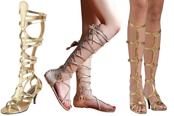 greek-goddess-costume-sandals