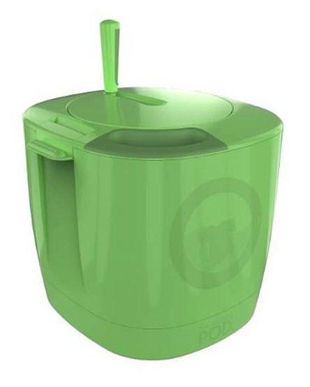 hand-powered-portable-washing-machine