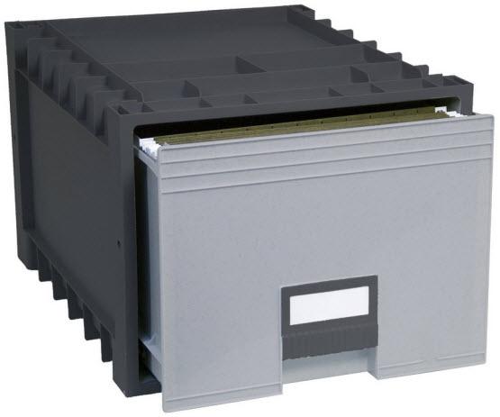 hanging-file-storage-box