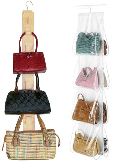 hanging-purse-rack
