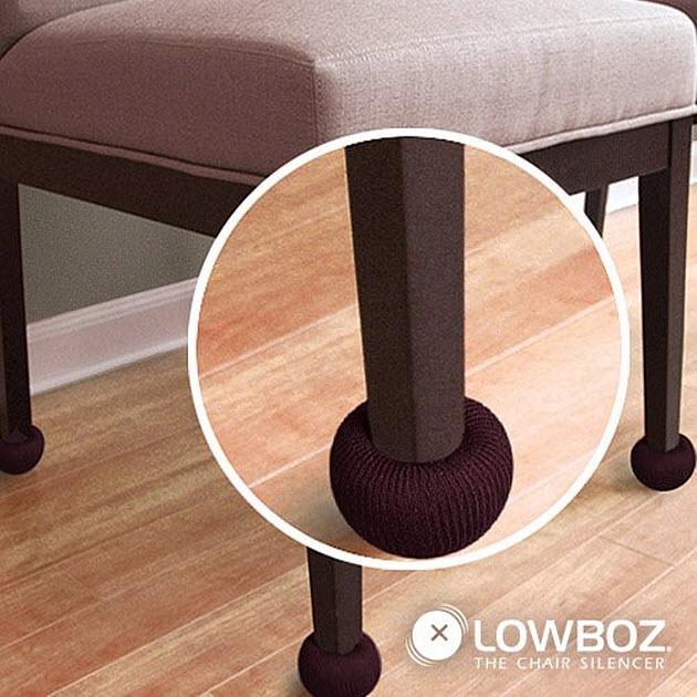 hardwood-floor-furniture-protectors