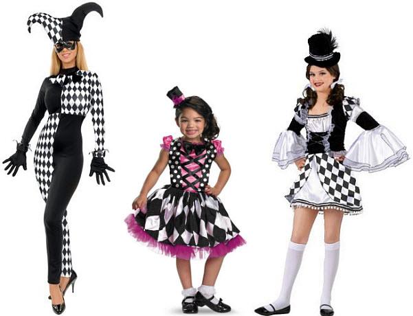 harlequin-halloween-costume