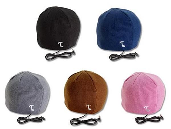 hat-with-built-in-headphones