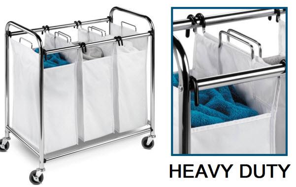 heavy-duty-laundry-sorter