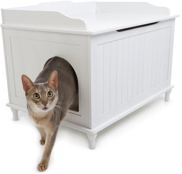 hidden-cat-litter-box-furniture