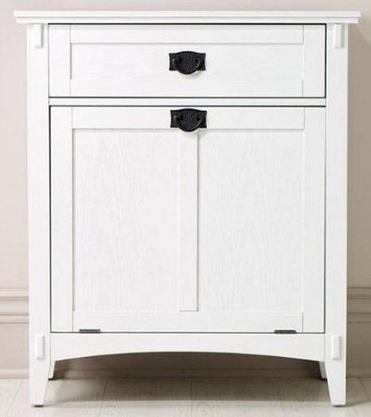 hidden-trash-can-cabinet