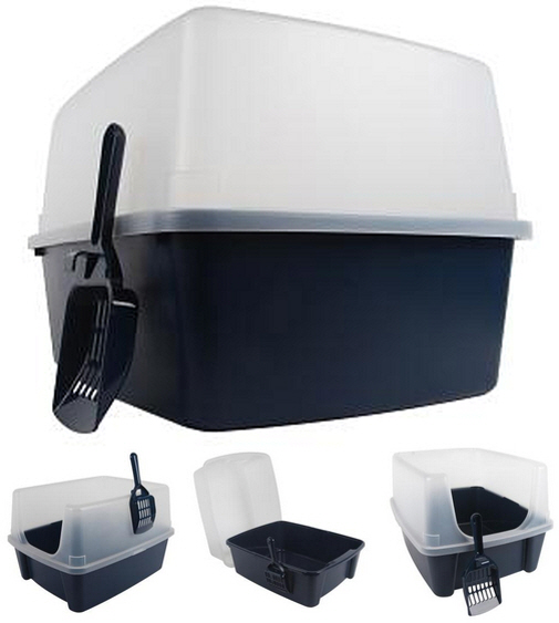 high-sided-litter-box