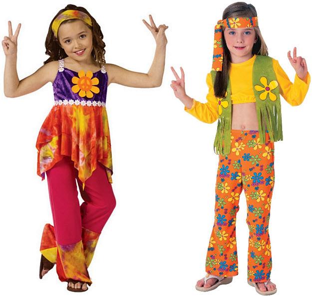 hippie-halloween-costumes-for-girls