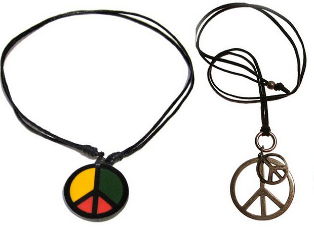 hippie-peace-sign-necklace