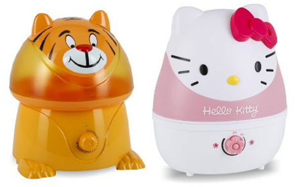 humidifier-for-kids-bedroom