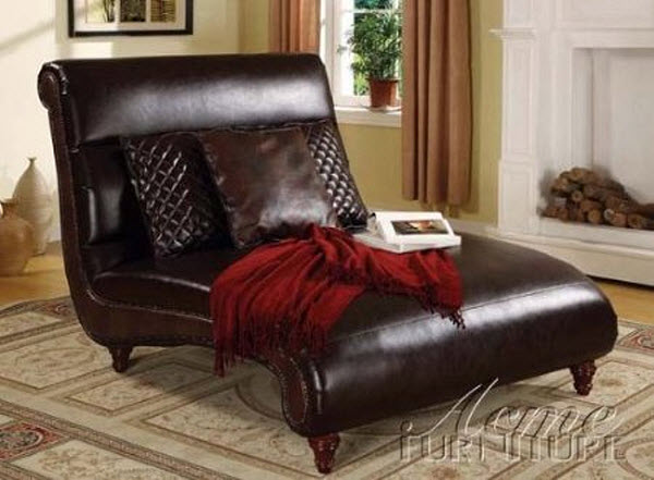 indoor-double-chaise-lounge
