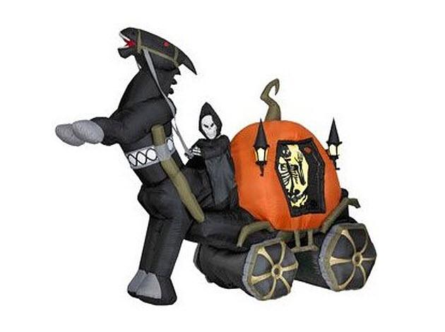 Inflatable-Halloween-decoration-grim-reaper