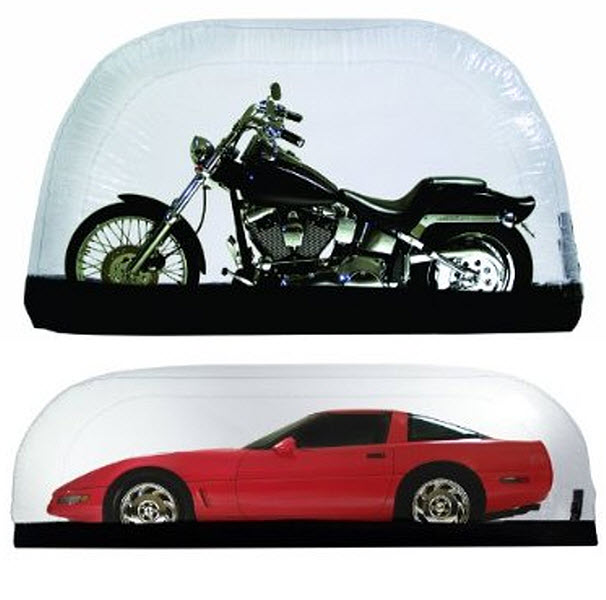 inflatable-car-cover