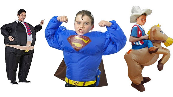 inflatable-costumes-for-kids