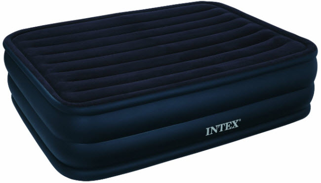 inflatable-guest-bed