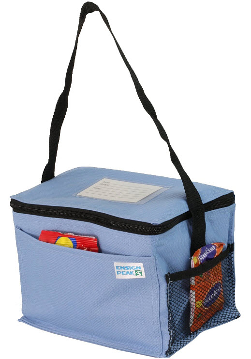 Insulated-Lunch-box-cooler