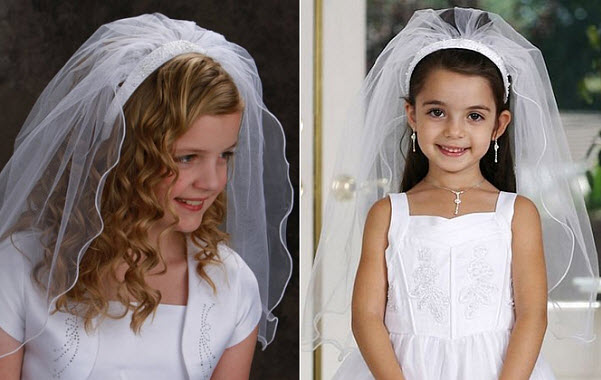 ivory-communion-veil-head-band