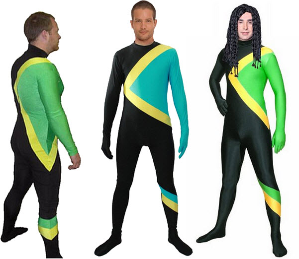 jamaican-bobsled-team-halloween-costume