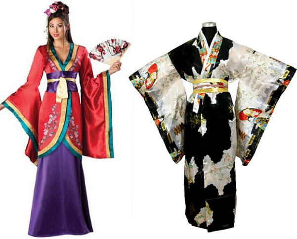 japanese-geisha-costumes-2